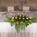 comunhao mesa