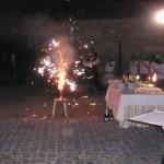 finalistas fogo