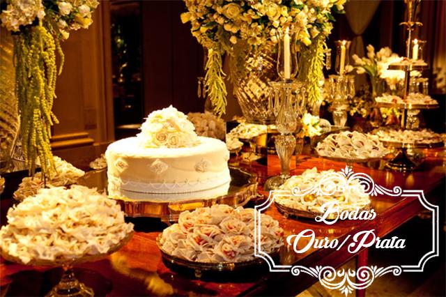 bodas site